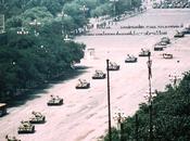 Tiananmen mantenimiento Internet