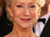 Helen Mirren Hundred-Foot Journey