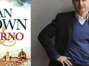 Breve comentario sobre narrativa Brown, propósito nueva novela Inferno