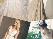 vestido novia perfecto