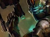 Guillermo Toro trabajando Electronic Arts