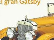 gran Gastby, Francis Fitzgerald: pero...