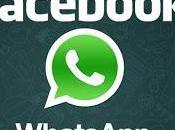 Facebook Messenger refuerzan: ¿WhatsApp debe preocuparse?