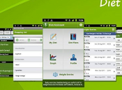 Dieta Asistente Aplicaciones Android Google Play