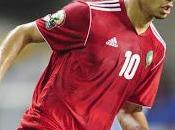 Montpellier dice Atlético quiere marroqui Belhanda