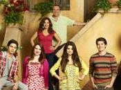 Selena Gomez vuelve Disney Channel retorno Magos: Alex