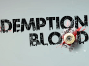 Redemption Blood: campaña valiente 2013