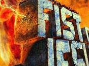 gusto Fist Jesus teaser enamorará