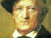 Wagner, credo hucha. antesemitismo Wagner