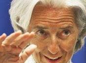 admite fracasos notables plan rescate Grecia 2010