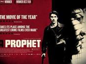 Sony producirá remake Prophet