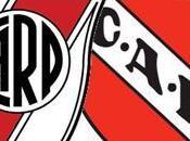 Estadisticas: River Plate Independiente