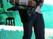 SONISPHERE SPAIN 2013, RIVAS VACIAMADRID, MAYO (IV) Megadeth