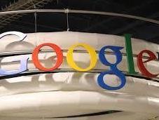 Google invierte energías renovables África