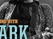 Mark Knopfler agota entradas Barcelona