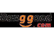 compras banggood.com