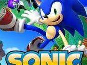 """Nuevos Detalles """"Sonic: Lost World"""""""