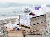 cajas madera nueva sensación para bodas