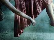 Exorcismo Georgia retrasa fecha estreno España