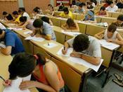 estudiante termina contento Selectividad porque importante participar.
