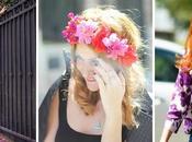 Tendencia flores