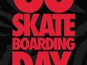 """Nike celebrará Skateboarding day"""" México"""