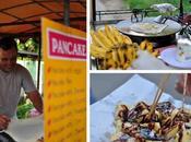 Ruta Panqueques Banana (Sudeste Asiático)