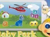 Cosas: Apps gratis para niños