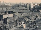Barcelona ...antigua desaparecida...8-06-2013...