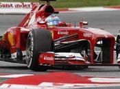 Gran Premio Canadá Alonso, cuarto primeros libres