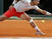 Nadal vence Djokovic alcanza final Roland Garros