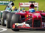 Gran Premio Canadá Alonso minimiza daños otra exhibición