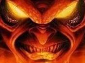 Mariano Rajoy demonios