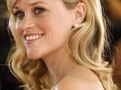 Reese Witherspoon Sofía Vergara juntas Don´t mess with Texas