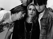 Sonic Youth 100% (1992)
