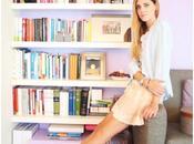 Fashion Bloggers Houses