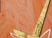tierra tiempo perdido (Crónicas Mestizas II), Jose María Merino