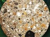 Razones concreto antiguos romanos ecológico duradero (ALS Helps Show Ancient Roman Concrete Durable Ecological Today Berkeley Lab)