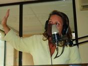 Llega JUNIO 2013 recomienzan COLUMNAS VIAJES RADIO España, Pinamar, Buenos Aires, Rosario, Neuquén muchas novedades
