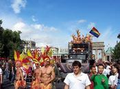 Alemania equipara beneficios fiscales parejas homosexuales heterosexuales