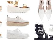 gracias #nuevos zapatos Zara