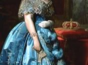 reinado Isabel (1833-1868)