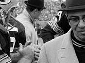 frases legendario coach Vince Lombardi