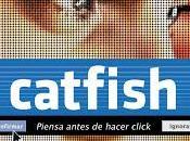 Películas: Catfish
