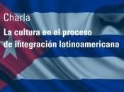 Jorge Lamadrid Mascaró ofrecerá charla