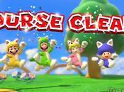 Super Mario World, vuelve coletilla World