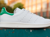Este 2014 regresa clásico: Stan Smith