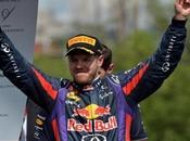 Vettel amplia contrato bull racing