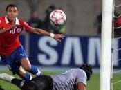 Chile venció bolivia mantiene zona clasificación para brasil 2014