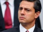 Peña Nieto seis meses después